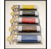 Wholesale Prefox care strings strings strings rust oil pen to pen shelf color random rust Care