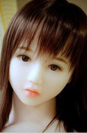 Wholesale Vibration Solid Real Sex doll Masturbator Virgin Barbie Girl Sex toys Product for men W22