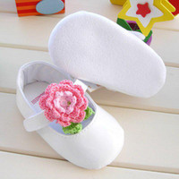 Wholesale pairs NEW Baby pre walker shoes toddle shoes GYMBOREE can mix order