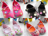 for Summer mothercare - pairs NEW mothercare Baby pre walker Shoes lovely baby shoes infant walker shoes