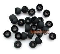 Wholesale Universal M Size IN EAR EARBUDS EAR BUD TIPS For Earphone