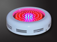 Wholesale LED plant growth light W high power led grow light led grow lamp for Garden Farms hot
