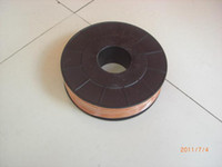 Wholesale pieces Copper core M shooting wire