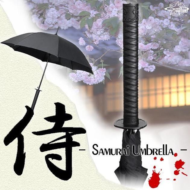 Samurai Oda Nobunaga Samurai Oda Nobunaga Sword