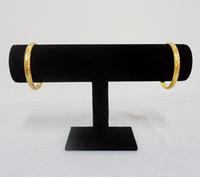 Wholesale Bracelet holder bracelet holder jewelry stand jewelry stand display