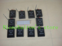 Wholesale Wireless Fireworks firing system channels