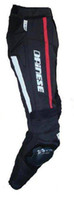 Pants 100% Nylon Waterproof Motorcycle trousers Dainese Pants dainese pants motorcycle pants