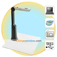 Wholesale e Document Portable Scanner Wand for Office