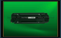 Wholesale OEM Toner Cartridge HP CB435A black compatible toner cartridge