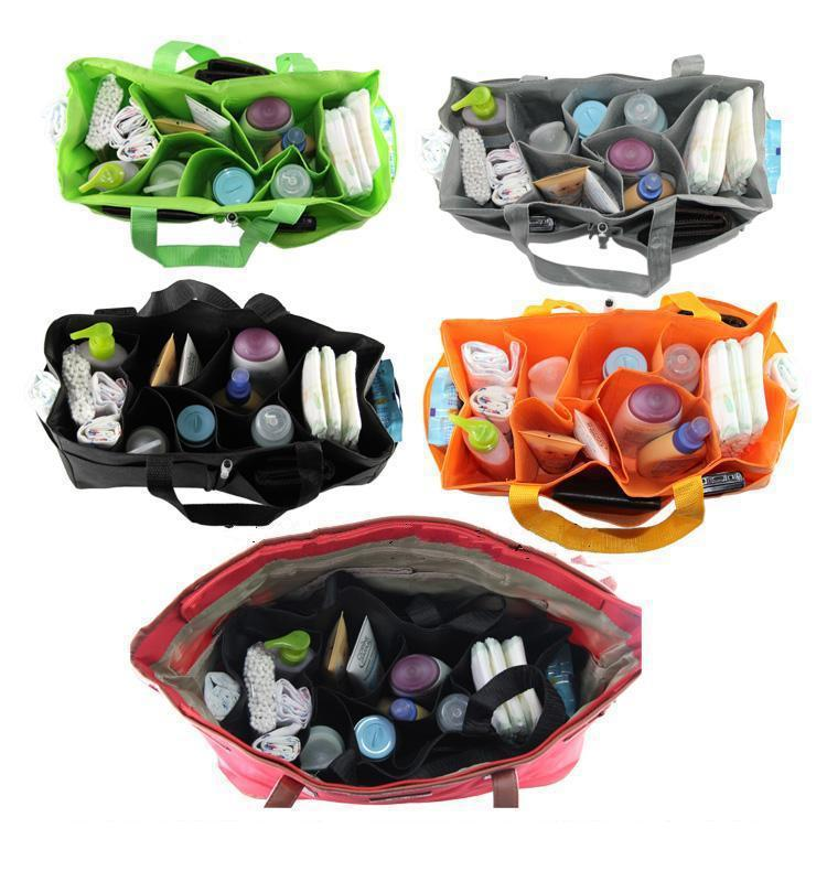 Cheap Diaper Bag - Best Diaper Bag Lined Pouch Bags Mother Bags