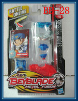 Wholesale beyblade d games metal master online toys wiki beyblade
