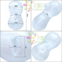 Cheap Male masturbation devices Pillow Half-length inflatable female body Adult Sex product sex toy .xgirl