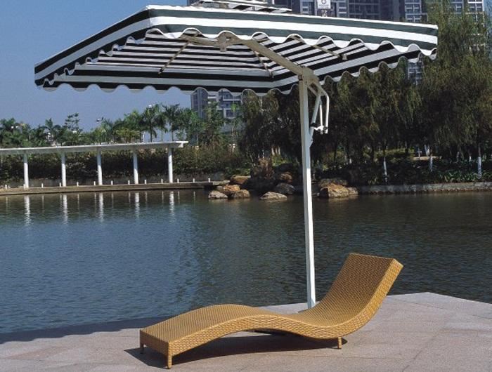 Wholesale beach chair outdoor lounge furniture garden furniture ...
