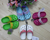Wholesale Baby amp Kids gt gt Children s Shoes gt gt Boys Shoes gt gt Boys Slippers coqui