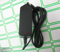 Wholesale AC DC V A Home Adapter Power Adapter Supply Universal Shipped by DHL to USA