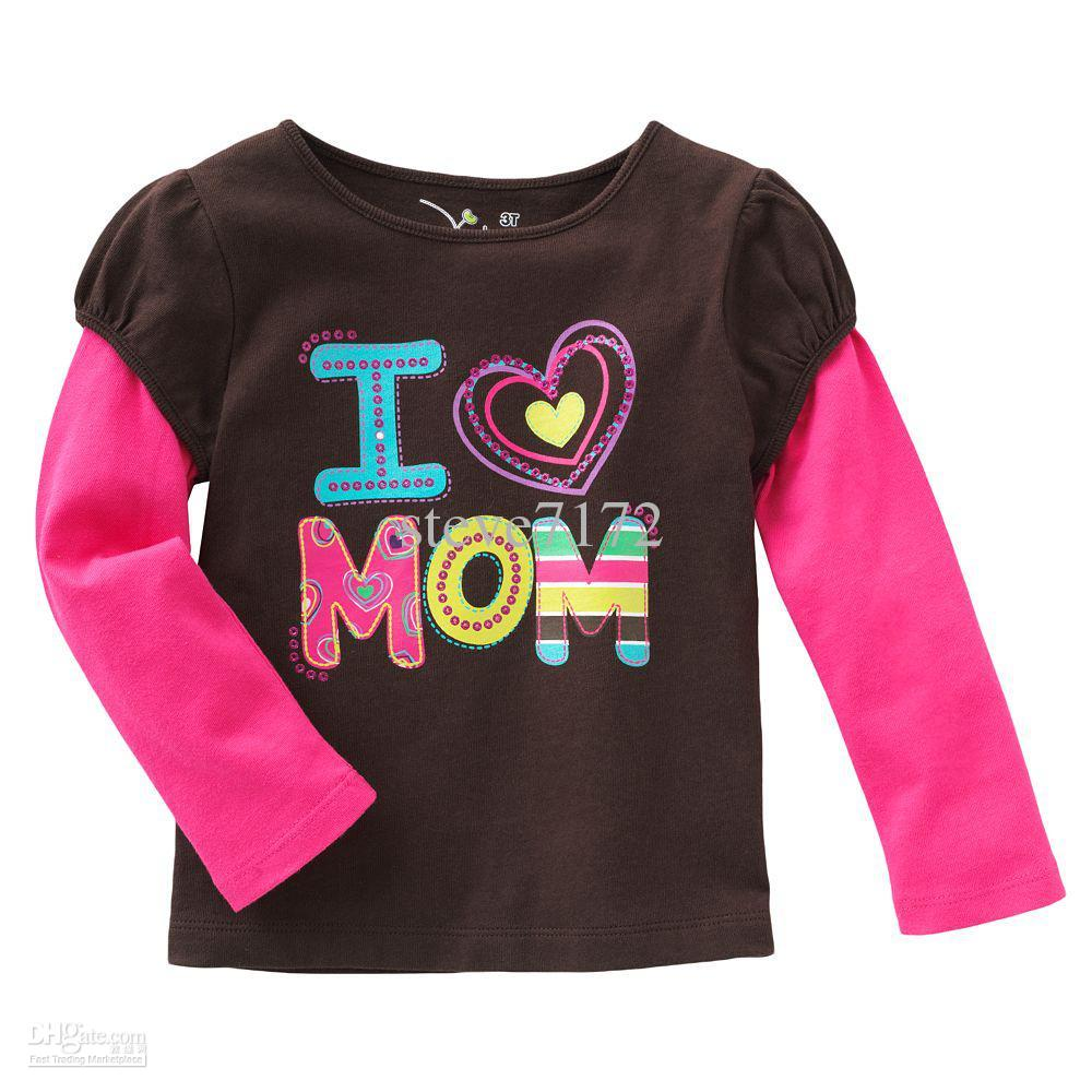 2017 jumping beans girls 39 t shirts blouse tee shirts boys for Girls in t shirts