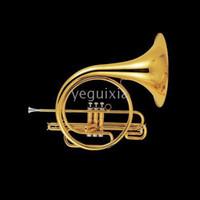Wholesale JINBAO Li key French Horn JBFH L