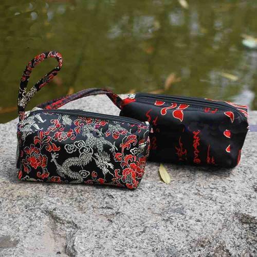 popular designer diaper bags  purses designer