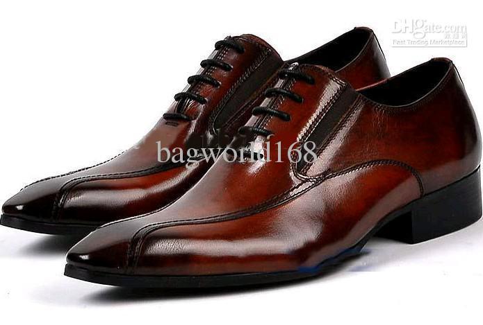 Aquila: Mens Footwear | Buy Mens Footwear Online Australia