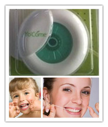Wholesale Dental Floss Thread Dental Flossing Dental Floss Tool Dental Insurance Flossing Teeth