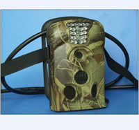 Hunting camera  Yes Yes Ltl acorn 5210A 12MP 940nm infrared scouting trail camera hunting camera animal wildlife camera