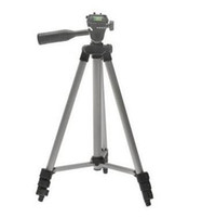 Wholesale 42 quot cm INCH Professional Tripod For Cameras Camcorders with carry bag