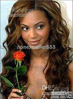 beautiful girl wigs - Beautiful Charming made the hair very like human hair synthetic fiber Wig high quality Japanese Wig