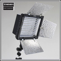 Wholesale YongNuo YN LED Video Light for Camera and Camcorder