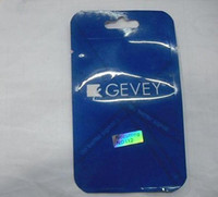Wholesale Gevey Supreme Blue Pro Plus turbo sim unlock unlocking g No cutting No Hot