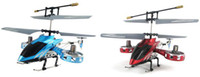 Wholesale avatar Z008 QS8007 RTF RC helicopter CH inch Radio toys RC heli D with gyroscope shipping free