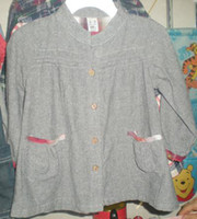 Wholesale Very Girls Coats - Buy Cheap Very Girls Coats from