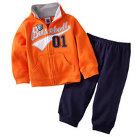 for Winter bean coat - Jumping Beans Boys suits Coats jackets tracksuits pants surcoats tops sets sweaters trousers ZW482
