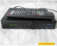 Wholesale S10 HD PVR Receiver OPENBOX S10 HD pvr Cccamd Newcamd MGcamd cardsharing Cccamd Servers pc