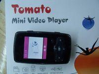 Wholesale Tomato T99 Spy Camera Mini DV Pocket Camera Recorder digital