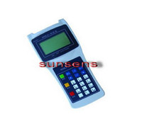 S- 280 equipment car- code- scanner diagnostic- tools- equipment ...