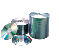 Wholesale blank cd supermarket CD R MB min