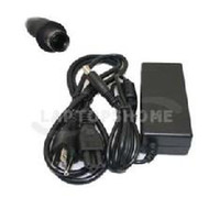 Wholesale 65w Laptop AC Adapter JN CDQ A0012