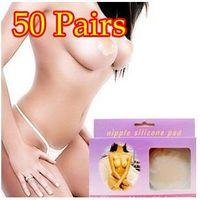 Cheap box silicone Best nipple silicone