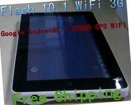 cadeaux DCSZ Meilleur Noël! Google Android RAM: 256 Mo PC 10