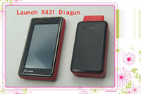 Wholesale Launch Diagun Launch X431 Diagun Car Scan Tool Launch Scanner Launch Auto Scanner X431 OBD02