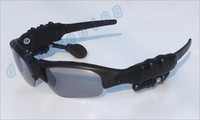 Yes fm bluetooth sunglasses - 20 Glasses MP3 bluetooth sunglasses multi functional FM radio polarized glasses