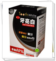 Wholesale Tooth Teeth Bleaching Whitening Powder g New hot White
