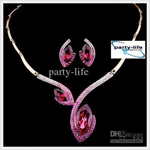 Eye Jewelry Designs Eye Design Bridal Wedding
