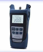 LCD display Portable Power Meter Test Lab LT500A(- 70~+ 10dBm)...