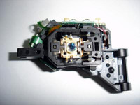 benq xbox drive - For xbox BenQ drive laser lens HOP B HOP X VAD VAD