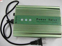 Wholesale Power Saver W KW electric power saver green energy