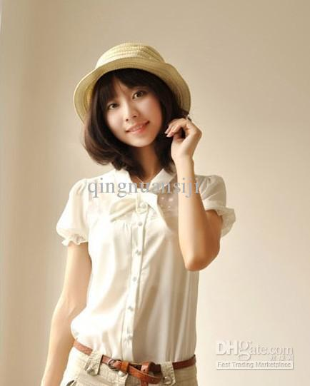 Asian clothes store   Women clothing stores