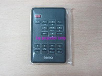 audio director - CP120 CP220 CP270 MP510 benq projector director remote MP511 MP511 MP512 MP512ST