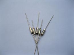 Wholesale Microtemp Thermal Fuse C C C C C Cut off A V Per