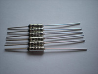 Wholesale Microtemp Thermal Fuse C C Cut off A V Per